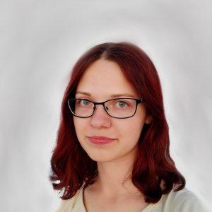 Natalia Bartnik