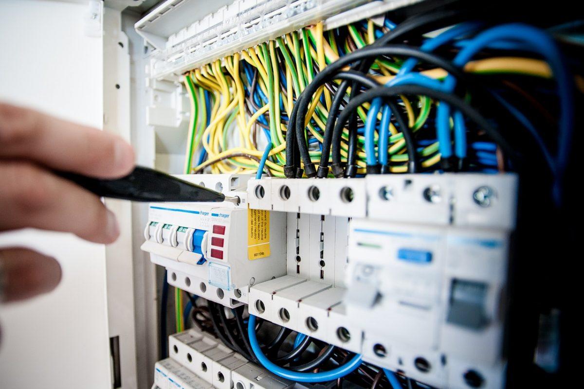 Izolacja termokurczliwa do kabli. Jak jej używać?